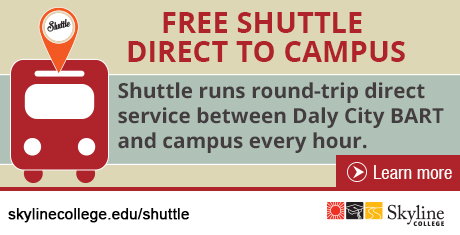 Mysmccdedu Student Portal  Skyline Shuttle Bus  Buy Presintation also Compare And Contrast Essay High School And College  Professional Business Plan Writers In Durban