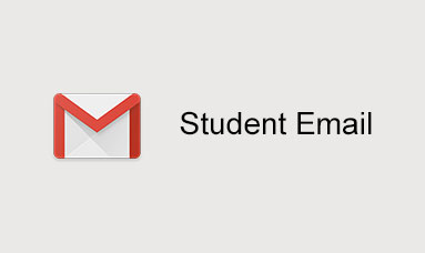 Large email icon